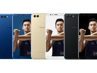 huawei-concurrence-apple-et-presente-sa-version-de-face-id