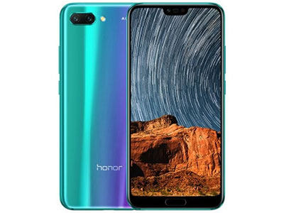 smartphone-le-honor-10-a-356-90-euros-sur-gearbest