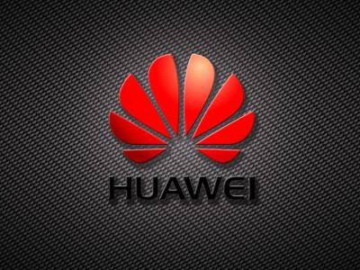 Huawei P10 Et Huawei P10 Plus Deux Versions Confirmees Par Le Pdg Huawei