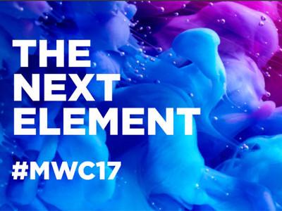Huawei, Nokia, LG, HTC, Sony...Que nous réserve le MWC 2017 ?