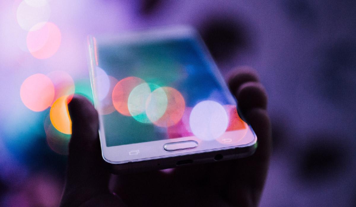 plus-que-48h-pour-profiter-du-forfait-sans-engagement-nrj-mobile-100go-a-9-99-euros-mois