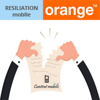 orange-resiliation-50-des-abonnes-retournent-chez-orange-ou-sosh-mai-2014