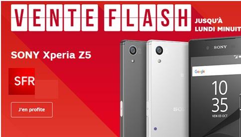 sony-xperia-z5-xperia-z5-compact-xperia-z5-premium-en-vente-flash-chez-sfr