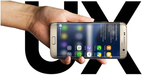 Samsung Galaxy S7 et S7 edge : Les astuces et accessoires dispos !