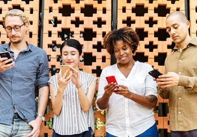 Quel Smartphone à moins de 300 euros acheter pour la rentrée 2018 ?