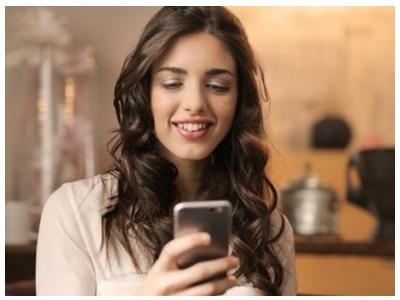 Forfait pas cher : Cdiscount Mobile propose un nouveau rabais sur son offre 40Go