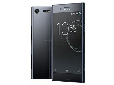 ✨ Black Friday : Où acheter le Sony Xperia XZ Premium au meilleur prix ?