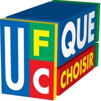 free mobile ufc que choisir