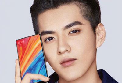xiaomi-mi-mix-2s-les-premieres-images-publiees-sur-weibo-avant-sa-presentation-officielle