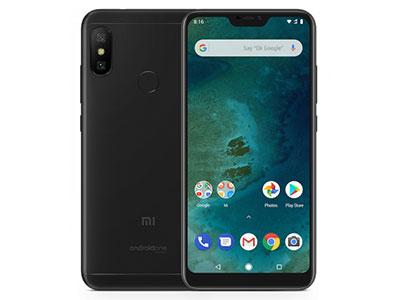 Bon plan du jour : Le Xiaomi Mi A2 Lite à 151 euros sur Rakuten