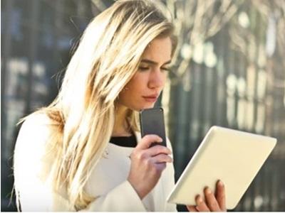 red-by-sfr-enrichit-le-forfait-mobile-a-certains-de-ses-abonnes-pour-2-de-plus-par-mois