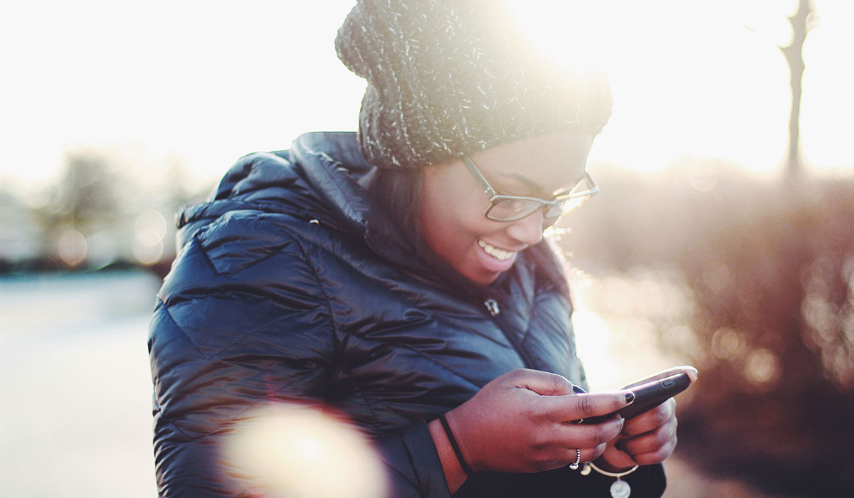 Nouveau forfait sans engagement Cdiscount Mobile : 5Go + 200min + SMS/MMS illimités à 1,99 euros !