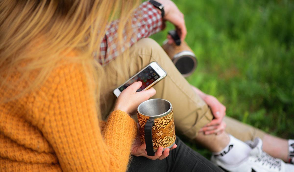 Promo sur le forfait sans engagement de Cdiscount Mobile à 4,99 euros, c'est bientôt fini !