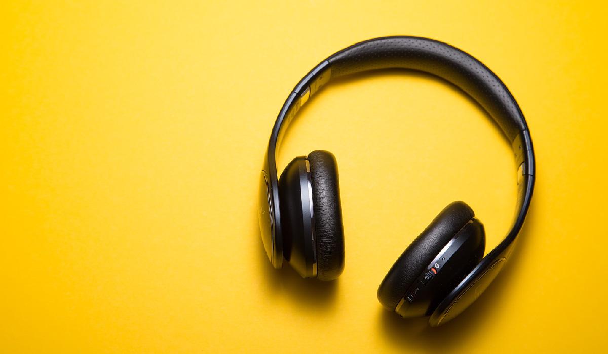 tout-ce-que-vous-devez-savoir-pour-profiter-des-options-musique-moins-cher-avec-votre-operateur
