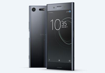 Prime Day : Le Sony Xperia XZ Premium à 299 euros chez Amazon