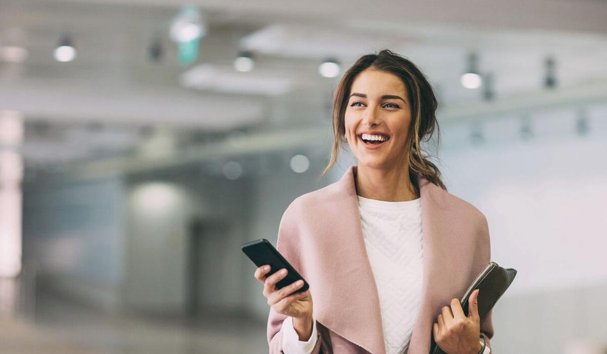 La Poste Mobile : un vrai forfait illimité en Vente Flash à 9,99€