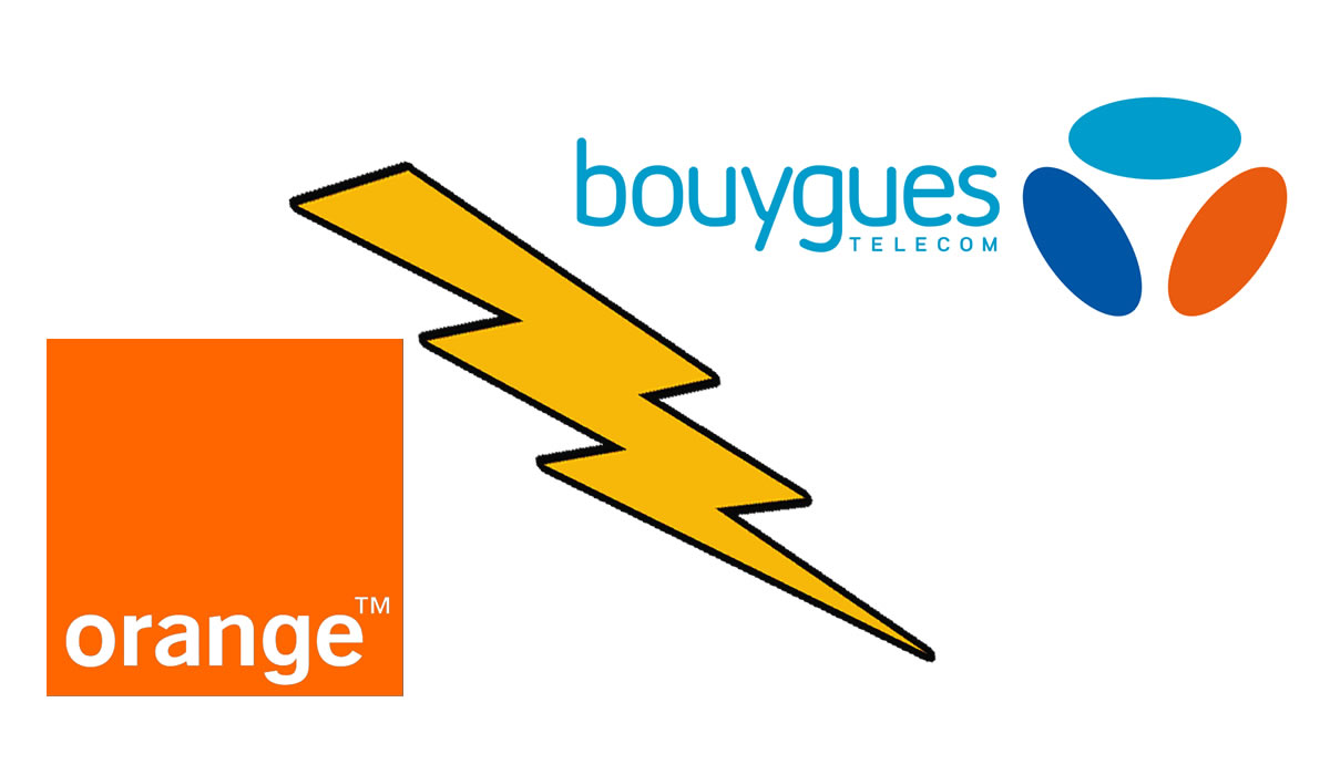 comparatif livebox orange bbox bouygues telecom
