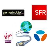 internet-bbox-box-de-sfr-virginbox-ou-livebox-les-nouveautes-et-promos-de-ces-dernieres-semaines