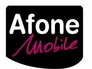 opérateur mobile afone mobile