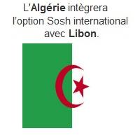 LIBON SOSH