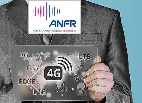 sites-4g-en-service-bouygues-telecom-en-tete-suivi-par-sfr-puis-orange-free-mobile-dernier