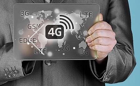 deploiement-4g-sfr-et-bouygues-telecom-les-plus-actifs-free-mobile-loin-derriere-observatoire-anfr