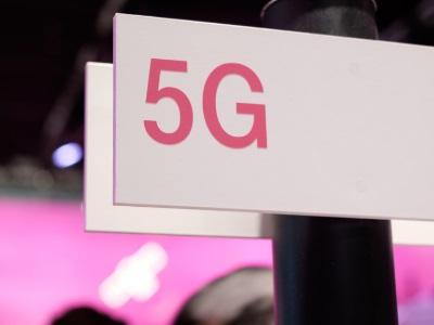 marseille-accueille-la-premiere-antenne-5g-de-free-mobile