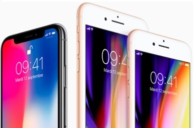 bon-plan-du-jour-l-iphone-8-a-659-euros-et-l-iphone-x-a-959-euros-chez-priceminister