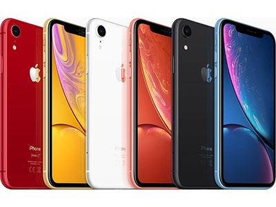 l-iphone-xr-est-il-vraiment-le-plus-populaire-et-le-plus-vendu