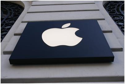 Erreur 53 - Blocage iPhone : Une action collective contre Apple !