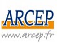 free mobile opérateur mobile arcep