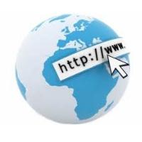arcep-23-6-millions-d-abonnes-internet-en-france