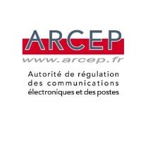 arcep-les-prix-des-services-mobiles-baissent-et-les-usages-internet-continuent-d-augmenter