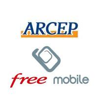 forfait free mobile opérateur mobile