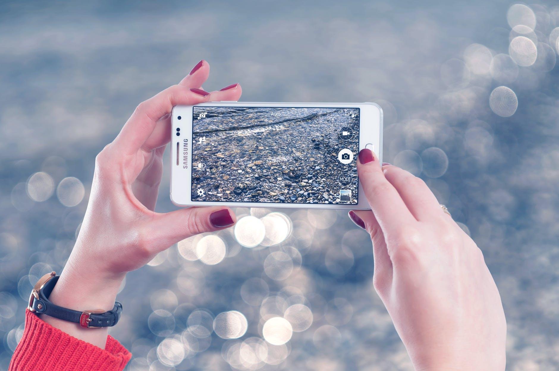 Les meilleures affaires Samsung chez Electro Dépôt
