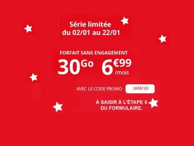 decouvrez-la-nouvelle-serie-limitee-30go-a-seulement-6-99-euros-chez-auchan