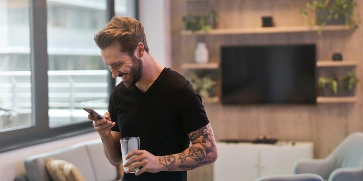 Un nouveau code promo chez Auchan Telecom pour profiter d'un forfait mobile pas cher avec 40Go de data