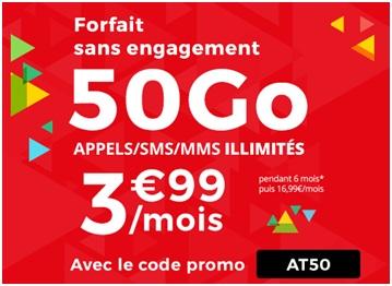 offre-speciale-un-forfait-50go-a-3-99-euros-chez-auchan-telecom