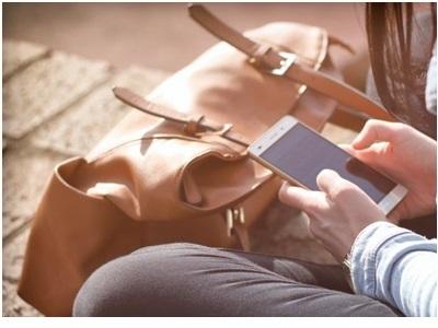 nouvelle-serie-limitee-50go-a-10-euros-par-mois-a-vie-chez-auchan-telecom