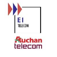 Découvrez les nouveaux forfaits mobiles Auchan disponibles dès le 04 novembre !