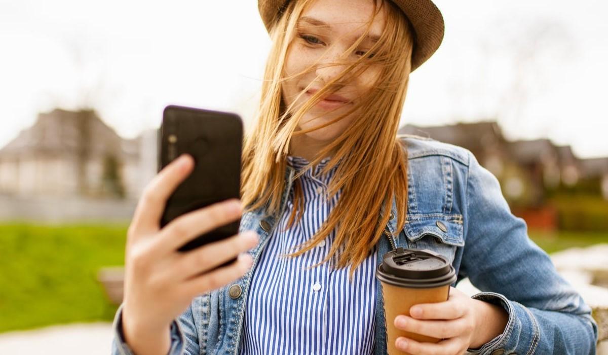 Forfait pas cher et sans engagement : Fin des promos B&You de Bouygues Telecom