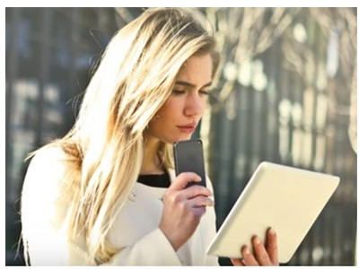 un-forfait-avec-40go-d-internet-a-10-euros-chez-red-by-sfr-et-bouygues-telecom-lequel-choisir