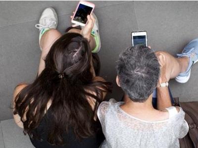 b-you-vs-cdiscount-mobile-quel-forfait-pas-cher-avec-40go-de-data-choisir