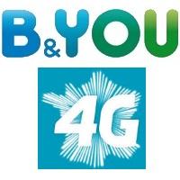 b-you-l-etranger-et-la-4g-sans-vous-ruiner