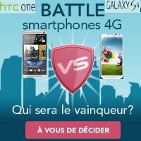 battle-smartphone-4g-bouygues-telecom-votez-entre-le-htc-one-et-le-galaxy-s4