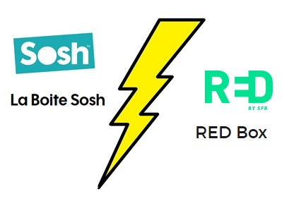 offres-box-internet-fibre-ou-adsl-boite-sosh-fibre-vs-box-red-by-sfr