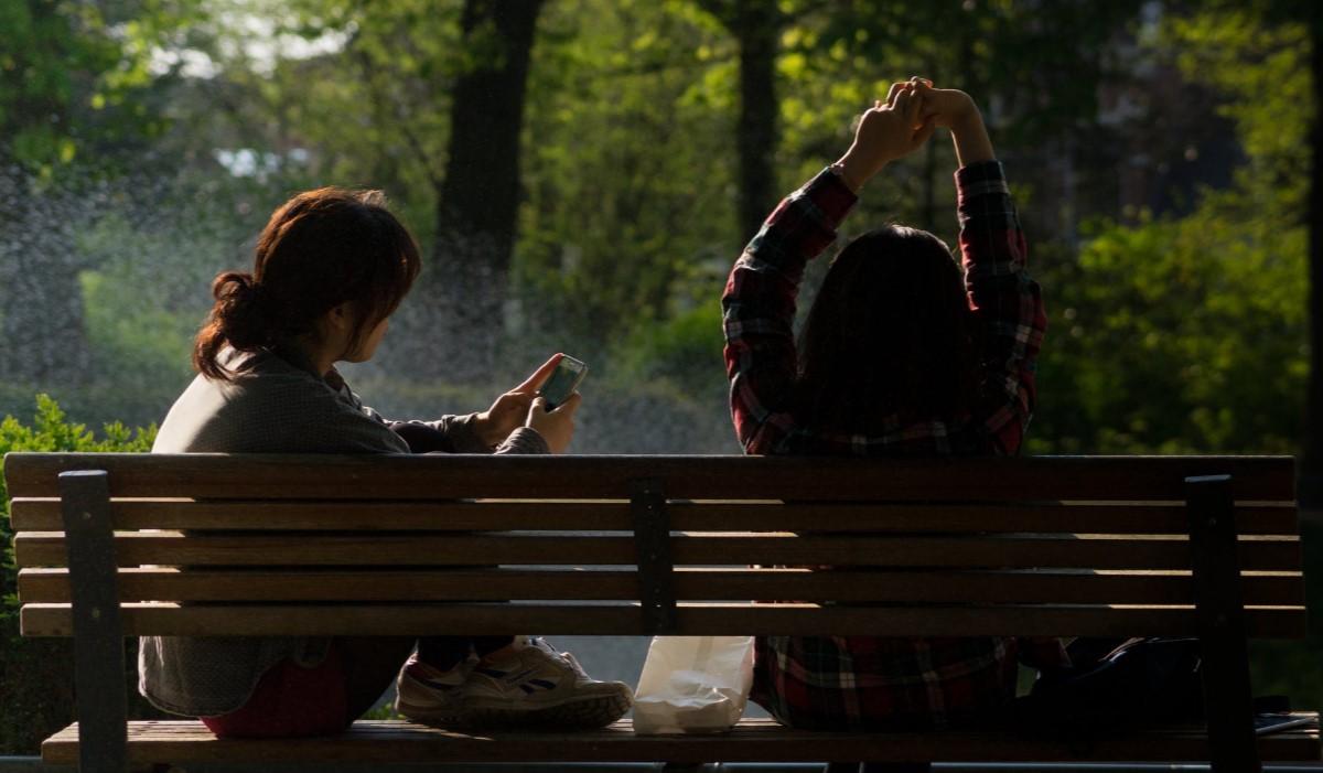 SOSH 50Go vs B&You 40Go : quelle promo choisir pour profiter d'un forfait mobile à 9.99 euros par mois ?