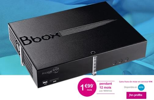 la-serie-speciale-bbox-a-moins-de-2-euros-de-bouygues-telecom-a-saisir-immediatement