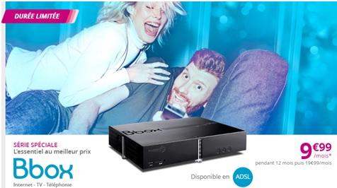 nouvelle-promo-bouygues-telecom-la-bbox-hd-a-9-99-euros-par-mois