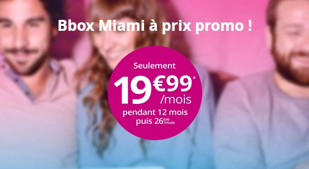 bouygues-telecom-propose-une-option-multi-tv-avec-son-offre-bbox-miami-ftth